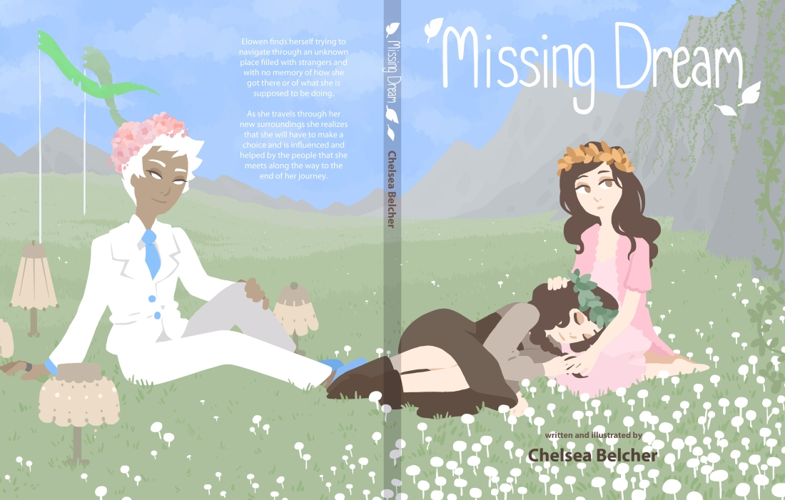missing dream print outside cover size fixed.jpeg