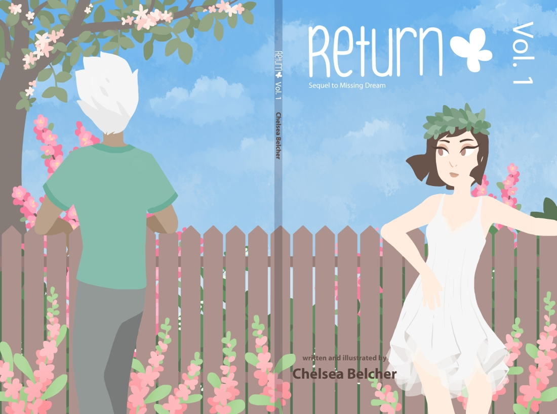 return print outside cover.jpeg